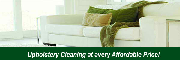 Astonishing Upholstery Cleaning Los Angeles Best Local Cleaners Best Image Libraries Barepthycampuscom